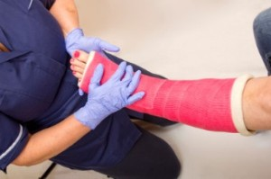Experienced Injury Attorneys  Flower Mound TX