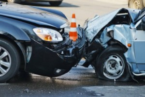 Injury Attorney Gouldbusk TX