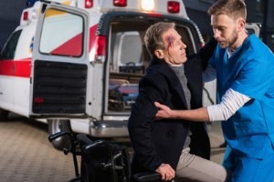 Personal Injury Claims Advice Fort Atkinson IA
