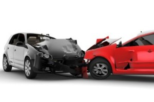 Personal Injury Claims Advice Princeton MO
