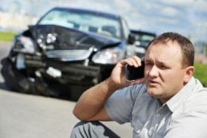 Accident Attorney Westbrook CT