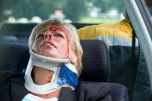 Personal Injury Claim For Stress Bradford IL